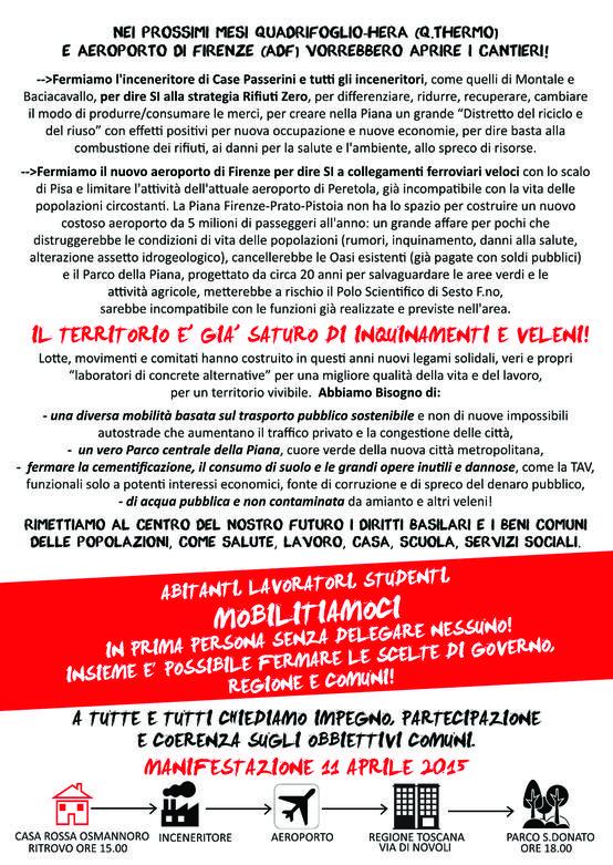axpcn_manifestazione_11_aprile_2015_retro