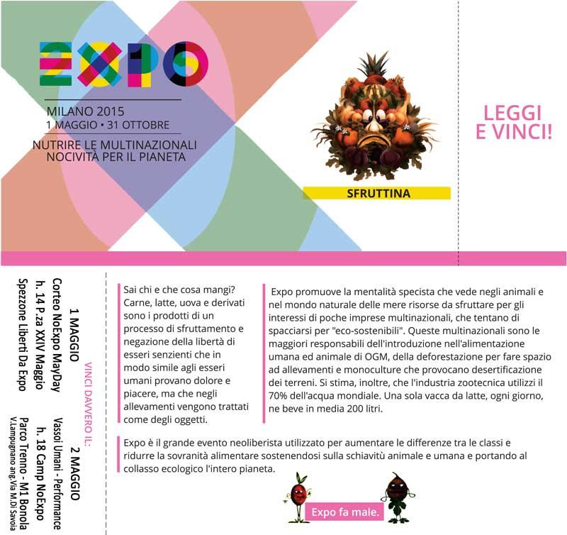 noexpo2015_biglietto