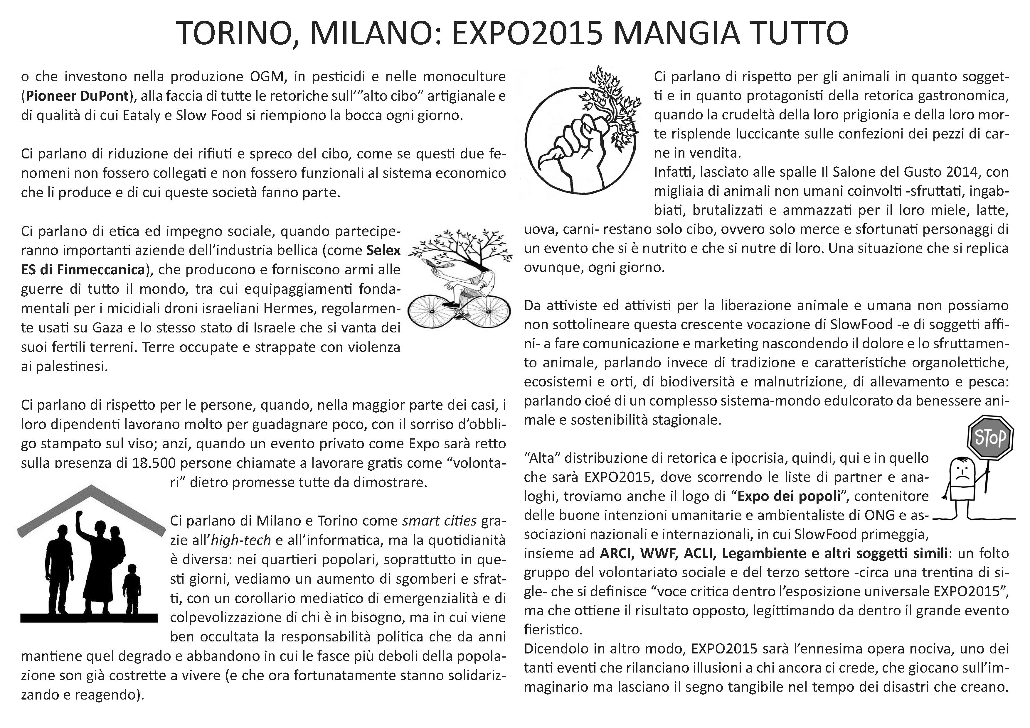 noexpo_torino_pieghevole_Page_2