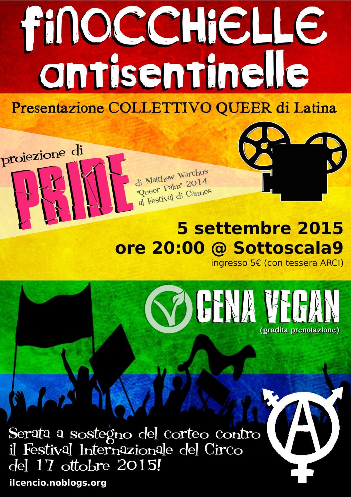 volantino-serata-queer1