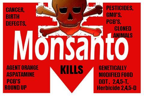 monsanto-kills-art